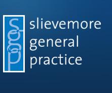 slievemore logo