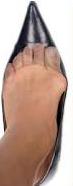 bunions shoe